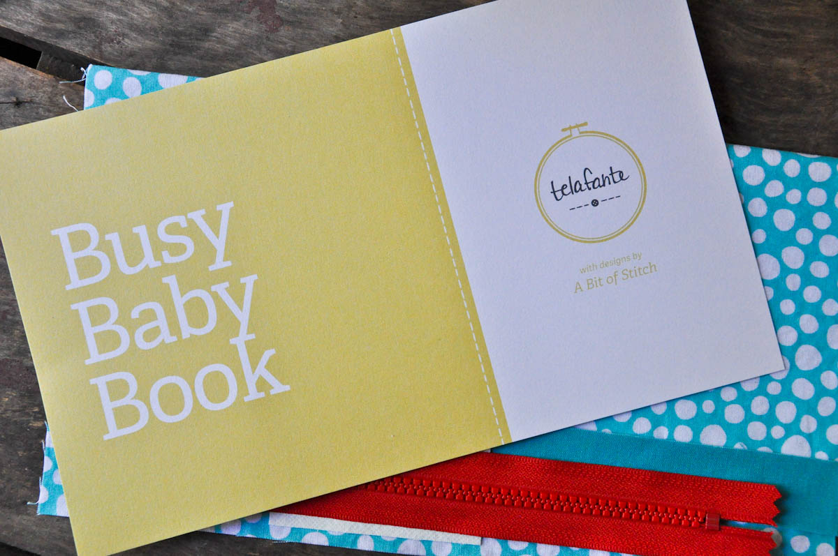 busy baby book (4 of 1) - telafante